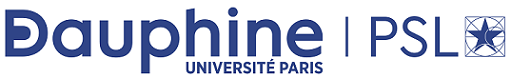 New_logo_dauphine.png